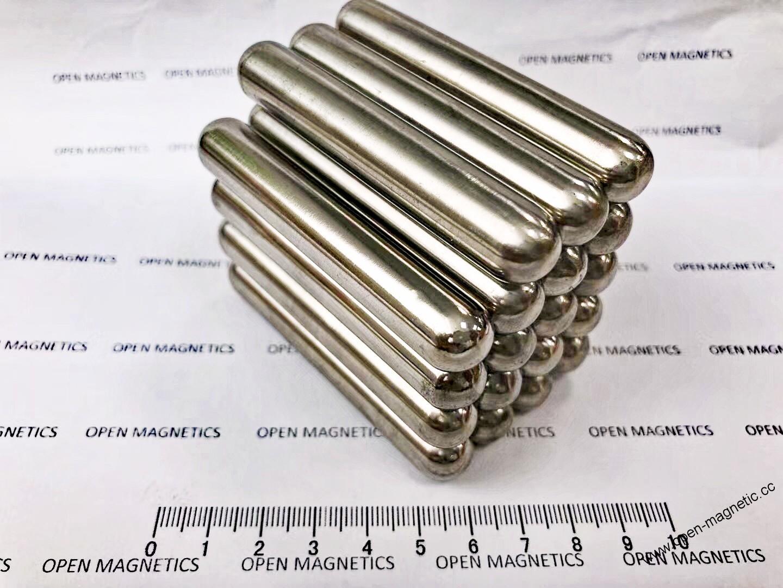 NdFeB|SmCo|AlNiCo|Pot magnetNdFeB Magnets | Permanent Magnet | Pot magnets | Magnetic hook | Magnetic box | Cow magnet | Sintered Neodymium Magnets | Pot magnet